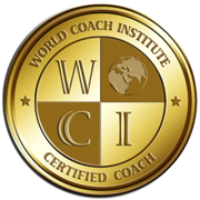 WorldCoachInstitute_CoachTraining