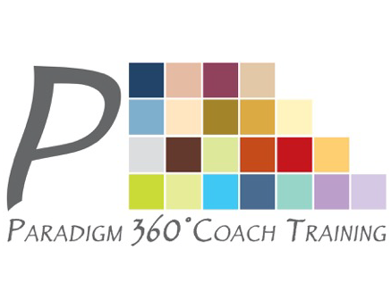PARADIGM 360°Coach Training